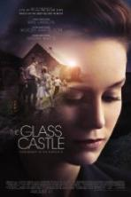 The Glass Castle Full Movie Watch Online Free