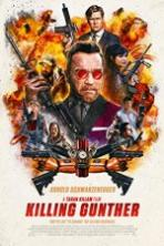 Killing Gunther Full Movie Watch Online Free Download
