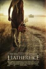 Leatherface Full Movie Watch Online Free Download