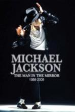 Michael Jackson: Man in the Mirror Full Movie Watch Online Free