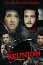 The Reunion Full Movie Watch Online Free