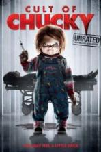 Cult of Chucky Full Movie Watch Online Free
