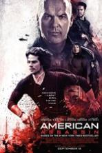 American Assassin Full Movie Watch Online Free