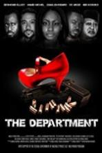 The Department Full Movie Watch Online Free