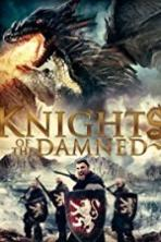 Knights of the Damned Full Movie Watch Online Free