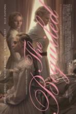 The Beguiled Full Movie Watch Online Free