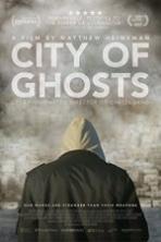 City of Ghosts Full Movie Watch Online Free