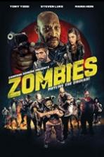 Zombies Full Movie Watch Online Free