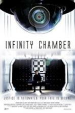 Infinity Chamber Full Movie Watch Online Free