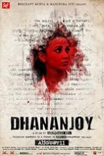 Dhananjay Full Movie Watch Online Free