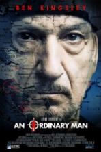 An Ordinary Man Full Movie Watch Online Free