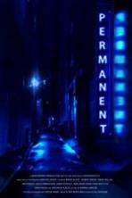 Permanent Full Movie Watch Online Free