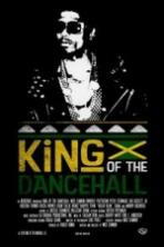 King of the Dancehall Full Movie Watch Online Free