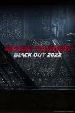 Blade Runner Black Out 2022 Full Movie Watch Online Free