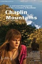 Chaplin of the Mountains Full Movie Watch Online Free