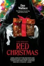 Red Christmas Full Movie Watch Online Free