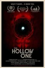 The Hollow One Full Movie Watch Online Free