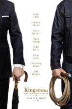 Kingsman The Golden Circle Full Movie Watch Online Free