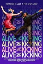 Alive and Kicking Full Movie Watch Online Free