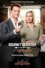 Eat Drink and Be Buried: A Gourmet Detective Mystery Full Movie Watch Online Free