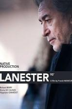 Lanester Full Movie Watch Online Free