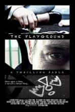 The Playground Full Movie Watch Online Free