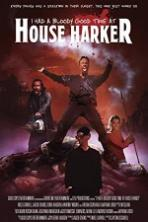 I Had a Bloody Good Time at House Harker Full Movie Watch Online Free
