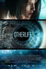OtherLife Full Movie Watch Online Free