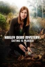 Hailey Dean Mystery: Dating is Murder Full Movie Watch Online Free