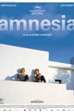 Amnesia Full Movie Watch Online Free