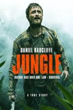 Jungle Full Movie Watch Online Free