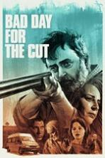 Bad Day for the Cut Full Movie Watch Online Free