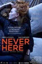 You Were Never Here Full Movie Watch Online Free