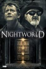 Nightworld Full Movie Watch Online Free