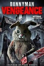 Bunnyman Vengeance Full Movie Watch Online Free