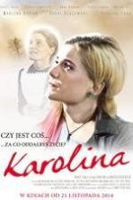 Karolina Full Movie Watch Online Free