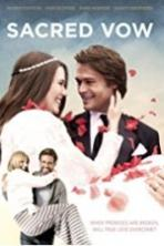 Sacred Vow Full Movie Watch Online Free