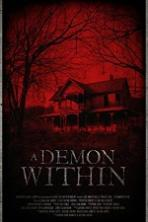 A Demon Within Full Movie Watch Online Free
