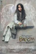 Breath Full Movie Watch Online Free