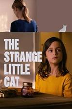 The Strange Little Cat Full Movie Watch Online Free