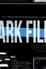 The Dark Files Full Movie Watch Online Free