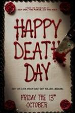 Happy Death Day Full Movie Watch Online Free
