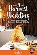 A HARVEST WEDDING Full Movie Watch Online Free