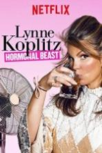 Lynne Koplitz Hormonal Beast Full Movie Watch Online Free