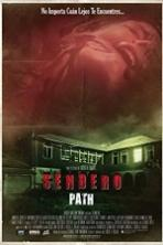 Path Full Movie Watch Online Free
