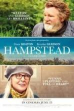 Hampstead Full Movie Watch Online Free