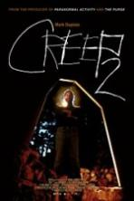 Creep 2 Full Movie Watch Online Free