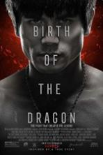 Birth of the Dragon 2017 Full Movie Watch Online Free