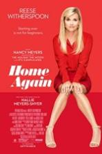 Home Again Full Movie Watch Online Free