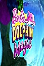 Barbie Dolphin Magic (2017) Full Movie Watch Online Free